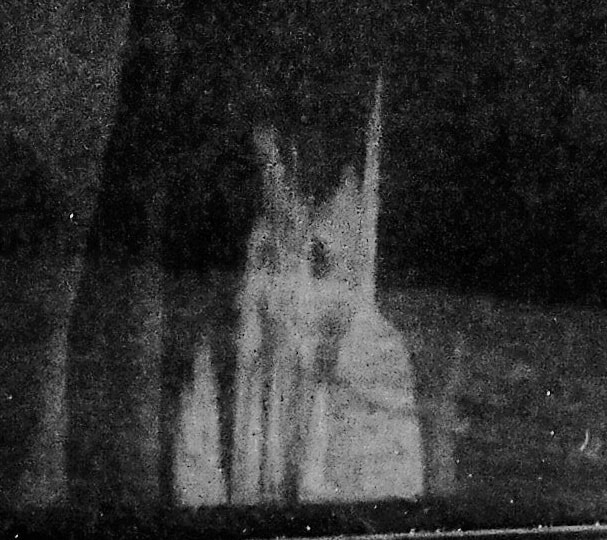 strange ghostly reflection behind dog in car, paranormal photo, ghost photo with dog, New Zealand Strange Occurrences Society